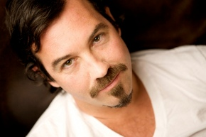 Duncan Sheik – Bringing Down the Whisper House