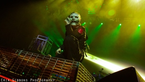 Slipknot & Marilyn Manson – BB&T Pavilion – Camden, NJ – July 27, 2016 (A PopEntertainment.com Concert PhotoAlbum)