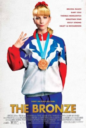 The Bronze (A PopEntertainment.com Movie Review)