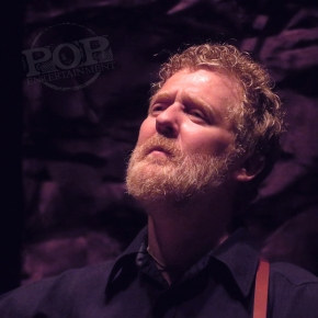 Glen Hansard – The Keswick Theatre – Glenside, Pennsylvania – September 12, 2016 (A PopEntertainment.com Concert Photo Album)