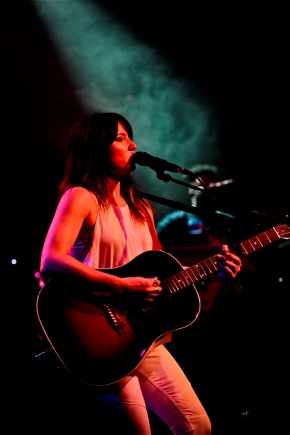 KT Tunstall – Theater of the Living Arts – Philadelphia, PA – September 18, 2016 (A PopEntertainment.com Concert Photo Album)