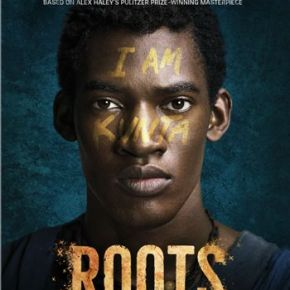 Roots (A PopEntertainment.com TV on DVDReview)