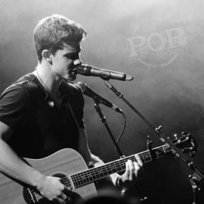 Shawn Mendes – The Mann Center – Philadelphia, PA – August 14, 2016 (A PopEntertainment.com Concert PhotoAlbum)