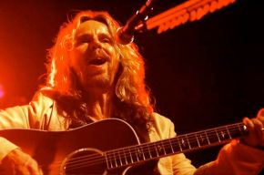 Tommy Shaw – Under the Influence