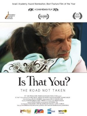 Is That You? (A PopEntertainment.com MovieReview)