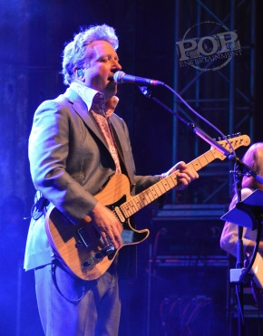 Squeeze & The English Beat – The Keswick Theatre – Glenside, PA – October 14, 2016 (A PopEntertainment.com Concert PhotoAlbum)