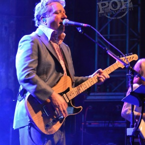 Squeeze & The English Beat – The Keswick Theatre – Glenside, PA – October 14, 2016 (A PopEntertainment.com Concert Photo Album)