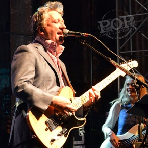 Squeeze & The English Beat – The Keswick Theatre – Glenside, PA – October 14, 2016 (A PopEntertainment.com ConcertReview)