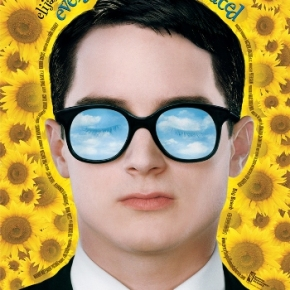 Everything is Illuminated (A PopEntertainment.com Movie Review)