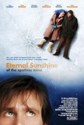 Eternal Sunshine of the Spotless Mind (A PopEntertainment.com MovieReview)