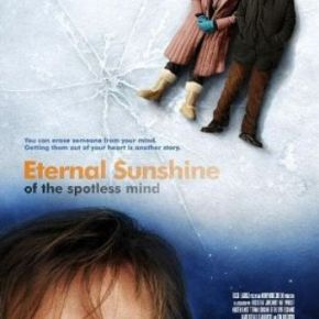 Eternal Sunshine of the Spotless Mind (A PopEntertainment.com Movie Review)