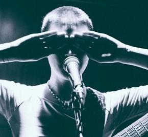 Frankie Cosmos, Big Thief, Free Cake for Every Creature – First Unitarian Church – Philadelphia, PA – November 1, 2016 (A PopEntertainment.com Concert PhotoAlbum)