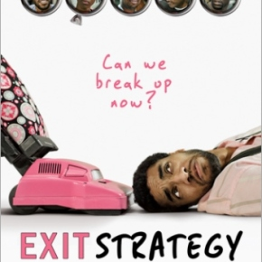Exit Strategy (A PopEntertainment.com Movie Review)