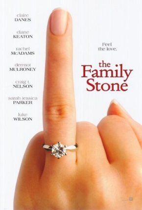 The Family Stone (A PopEntertainment.com Movie Review)