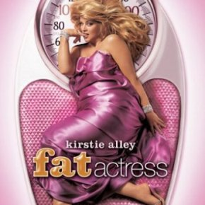 Fat Actress (A PopEntertainment.com TV on DVD Review)