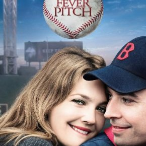 Fever Pitch (A PopEntertainment.com Movie Review)