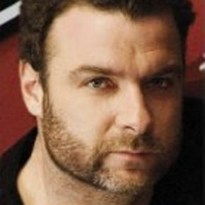 Liev Schreiber – Making Every Day Special