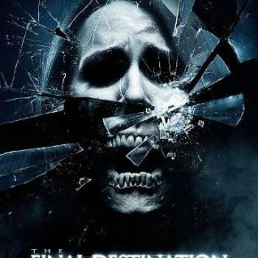 The Final Destination (A PopEntertainment.com Movie Review)