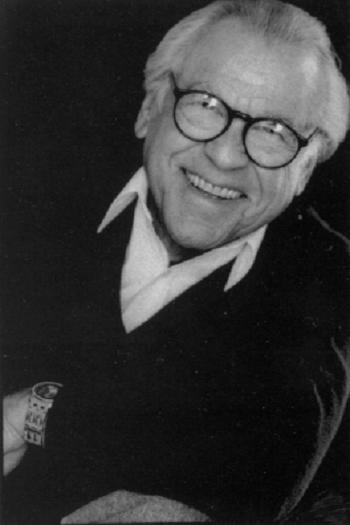 Alan Rafkin