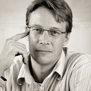 Anders Østergaard – Doc Director's Powerful Burma VJ Gets an OscarNom