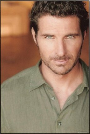 Ed Quinn – The Road to Eureka