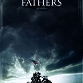 Flags of Our Fathers (A PopEntertainment.com Movie Review)