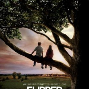 Flipped (A PopEntertainment.com MovieReview)