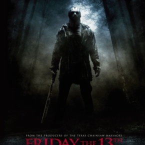 Friday the 13th (A PopEntertainment.com Movie Review)