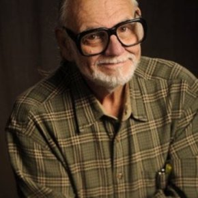 George A. Romero – Relives His Zombies Through the Diary of theDead