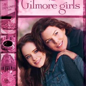Gilmore Girls – The Complete Fifth Season (A PopEntertainment.com TV on DVDReview)