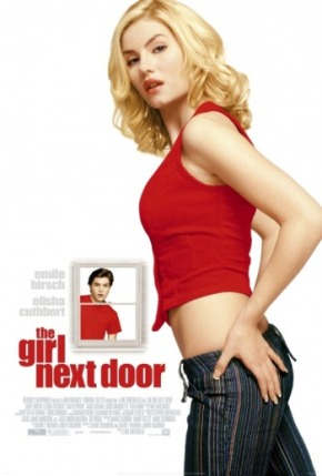 The Girl Next Door (A PopEntertainment.com Movie Review)