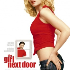The Girl Next Door (A PopEntertainment.com MovieReview)