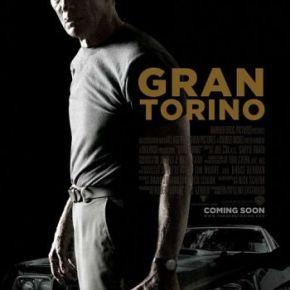 Gran Torino (A PopEntertainment.com MovieReview)