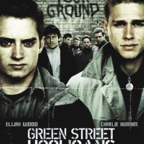 Green Street Hooligans (A PopEntertainment.com MovieReview)