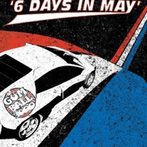 Gumball 3000 – Six Days in May (A PopEntertainment.com Video Review)