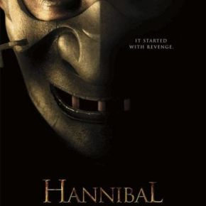 Hannibal Rising (A PopEntertainment.com Movie Review)