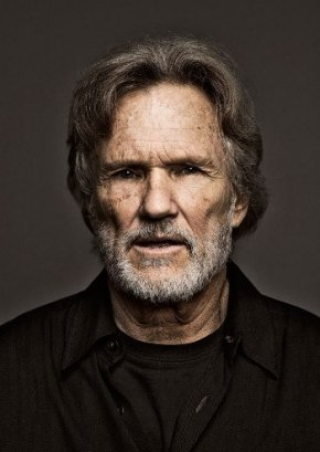 Kris Kristofferson – The Keswick Theatre – Glenside, PA – January 25, 2017 (A PopEntertainment.com Concert Review)