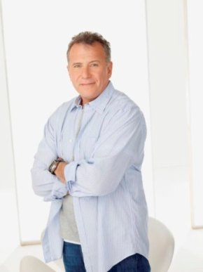 Paul Reiser – Life is But a Show
