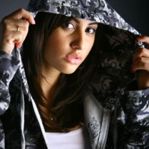 Francia Raisa – Chasing the Dream