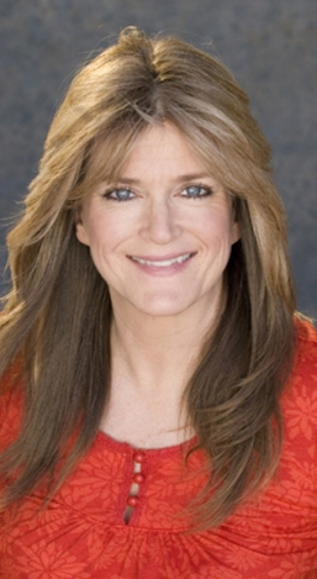 Susan Olsen – Gets Down with Her Bad Show