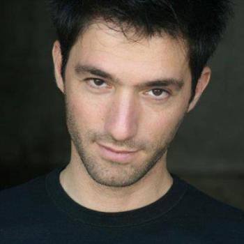 Yaniv Rokah