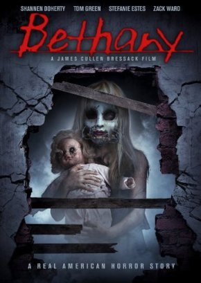 Bethany (A PopEntertainment.com MovieReview)