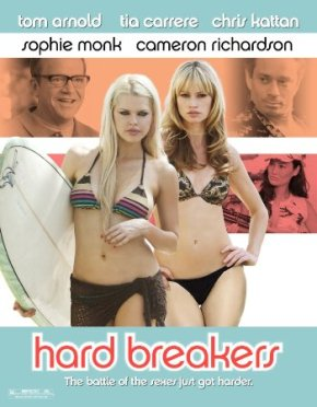 Hard Breakers (A PopEntertainment.com Movie Review)