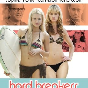 Hard Breakers (A PopEntertainment.com MovieReview)