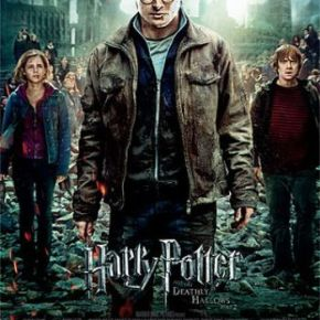 Harry Potter and the Deathly Hallows – Part 2 (A PopEntertainment.com Movie Review)
