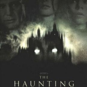 The Haunting (A PopEntertainment.com Movie Review)