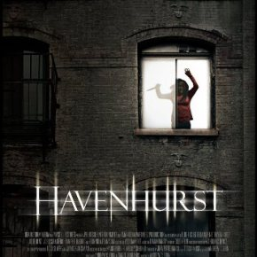 Havenhurst (A PopEntertainment.com Movie Review)