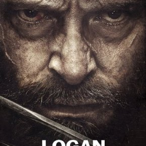 Logan (A PopEntertainment.com Movie Review)