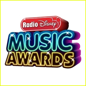 The 2017 Radio Disney Music Award Nominees Have BeenAnnounced!