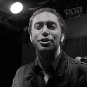 Kurt Baker Combo – Milkboy – Philadelphia, PA – March 25, 2017 (A PopEntertainment.com Concert PhotoAlbum)